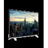 Smart Tivi 43inch Toshiba 43L5650VN-Thế giới đồ gia dụng HMD