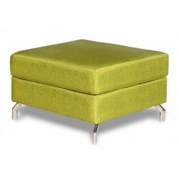 Ghế đôn sofa SFD46-Thế giới đồ gia dụng HMD