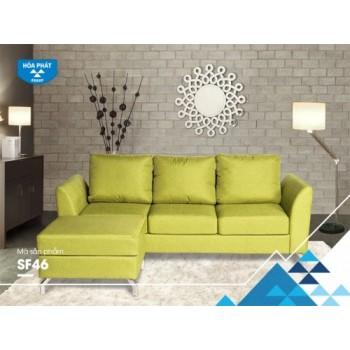 Ghế Sofa SF46-Thế giới đồ gia dụng HMD