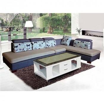 Bộ ghế sofa SF45-Thế giới đồ gia dụng HMD
