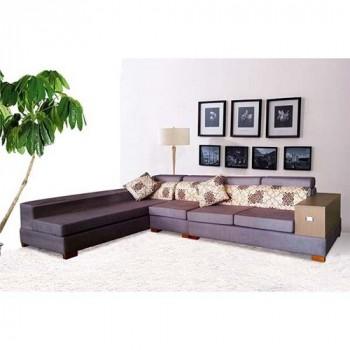 Bộ ghế sofa SF44-Thế giới đồ gia dụng HMD