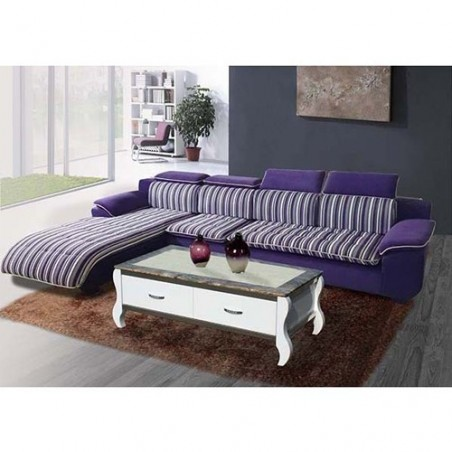 Bộ ghế sofa SF43
