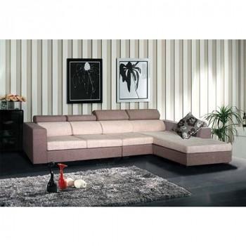 Bộ ghế sofa SF42-Thế giới đồ gia dụng HMD
