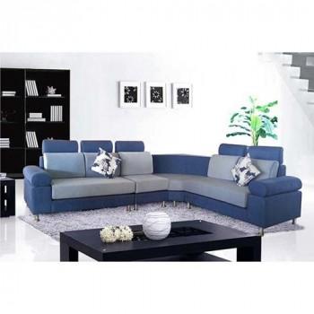 Bộ ghế sofa SF40-Thế giới đồ gia dụng HMD