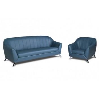Bộ ghế sofa cao cấp SF313-Thế giới đồ gia dụng HMD
