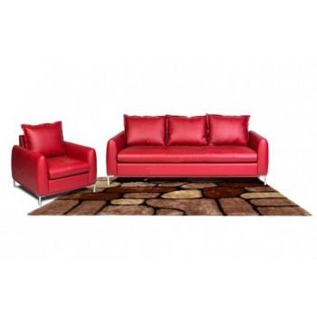 Bộ ghế sofa cao cấp SF312-Thế giới đồ gia dụng HMD