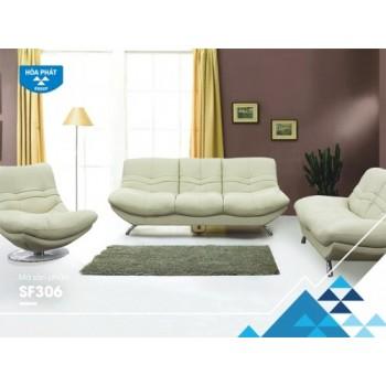 Bộ ghế sofa cao cấp SF306A-Thế giới đồ gia dụng HMD