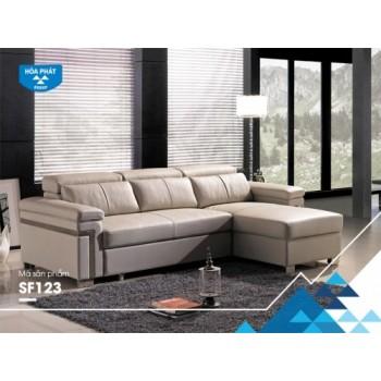 Bộ ghế sofa SF123-Thế giới đồ gia dụng HMD