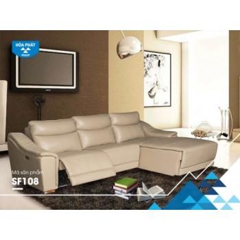 Bộ ghế sofa SF108A-Thế giới đồ gia dụng HMD