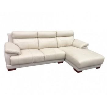 Bộ ghế sofa SF101A-Thế giới đồ gia dụng HMD