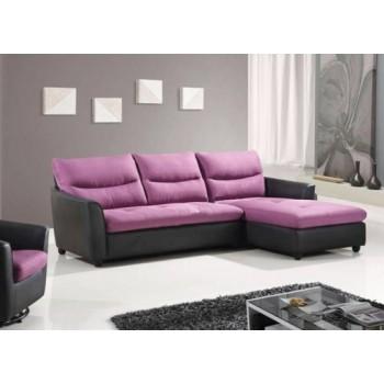 Bộ ghế sofa SF66-Thế giới đồ gia dụng HMD