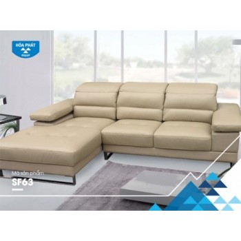 Bộ ghế sofa SF63-Thế giới đồ gia dụng HMD
