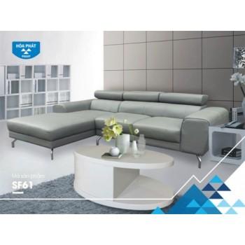 Bộ ghế sofa SF61-Thế giới đồ gia dụng HMD