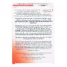 Viên uống bổ tim mạch Doppelherz Coenzym Q10+ Vitamine B (60