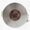 Bộ nồi chảo Inox Elmich PRAHA EL8668-Thế giới đồ gia dụng HMD