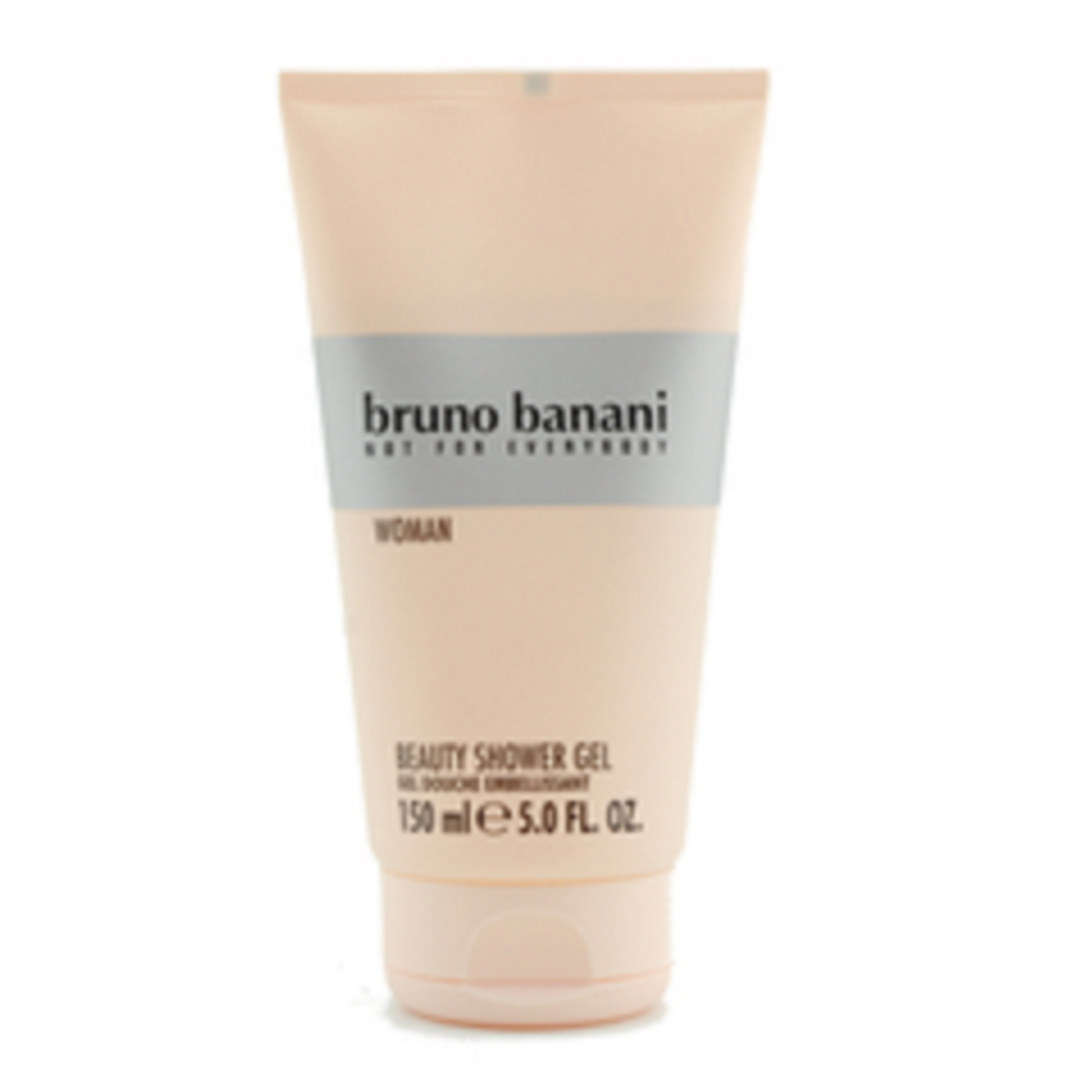 Sữa tắm tinh chất nước hoa Bruno Banani-Thế giới đồ gia