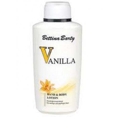 Sữa dưỡng thể Vallia-Thế giới đồ gia dụng HMD