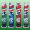 Kem đánh răng Theramed Original-Thế giới đồ gia dụng HMD