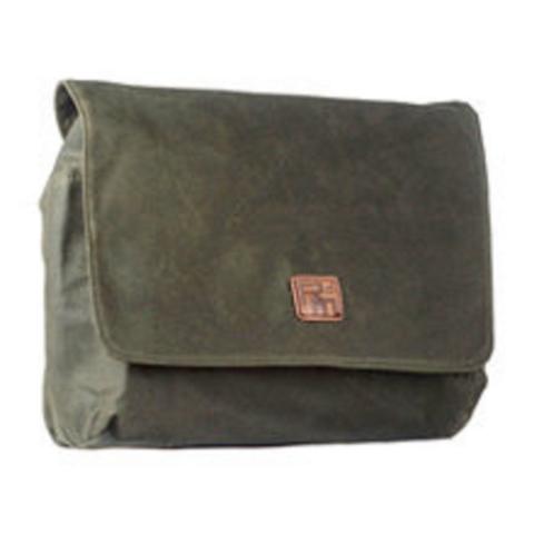 Túi đeo chéo Rock da Mood- Green Garden-Thế giới đồ gia dụng