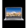 Máy xách tay/ Laptop Asus X510UA-BR650T (I3-7100U) (Đồng) WIN 1.1
