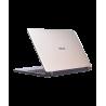 Máy xách tay/ Laptop Asus X510UA-BR650T (I3-7100U) (Đồng) WIN