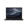 Máy xách tay/ Laptop Lenovo Ideapad 110-14IBR-80T600AJVN (N3710) (Đen)