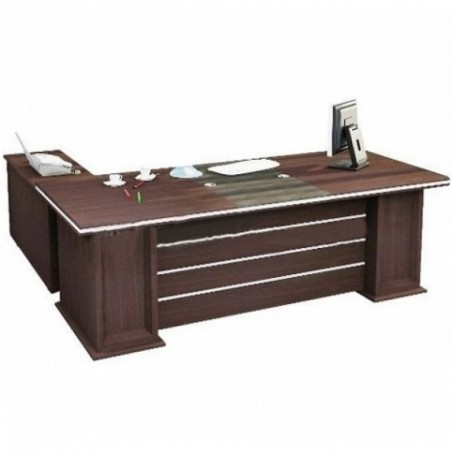 Bộ bàn BGD18F2