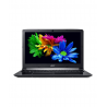 Máy xách tay/ Laptop Acer A515-51G-52ZS (NX.GP5SV.004) (Đen)) – WIN 1.1