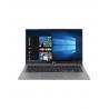 Máy tính xách tay/ Laptop LG 15Z970-G.AH55A5 (I5-7200U) (Xám)