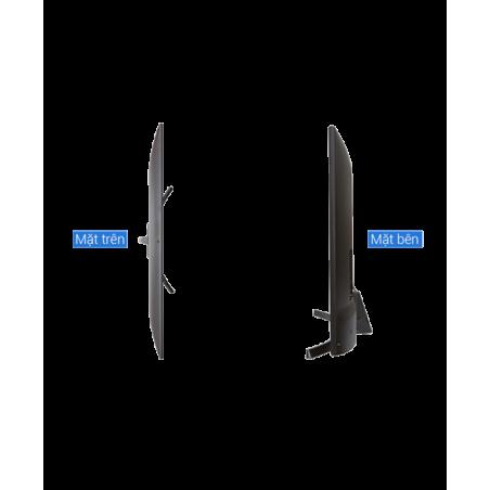 Smart Tivi 4K LG 49 inch 49UK6340PTF-Thế giới đồ gia dụng HMD