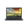 Máy xách tay/ Laptop Acer A315-31-C8GB (NX.GNTSV.001) (Đen)-Thế