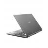 Máy xách tay/ Laptop Acer A315-31-P66L (NX.GNTSV.002) (Đen)
