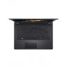 Máy xách tay/ Laptop Acer A315-31-P9FW (NX.GNTSV.003) (Đen) –