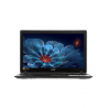 Máy xách tay/ Laptop Acer A315-51-39DJ (NX.GNPSV.030) (Đen) – Win 1.1