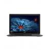 Máy xách tay/ Laptop Acer A315-51-39DJ (NX.GNPSV.030) (Đen) –