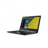 Máy xách tay/ Laptop Acer A515-51-37DW (NX.GPASV.008) (Xám) –