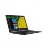 Máy xách tay/ Laptop Acer A515-51-39L4 (NX.GP4SV.016) (Xám)