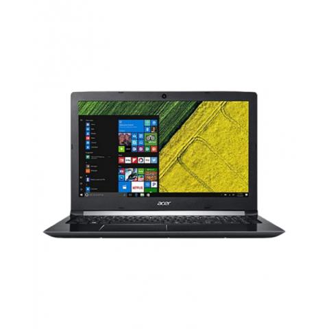 Máy xách tay/ Laptop Acer A515-51G-55J6 (NX.GPDSV.005)