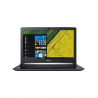 Máy xách tay/ Laptop Acer A515-51G-55J6 (NX.GPDSV.005) (Xám)