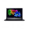 Máy xách tay/ Laptop Acer A515-51G-578V (NX.GP5SV.003) (Đen)) – WIN 1.1