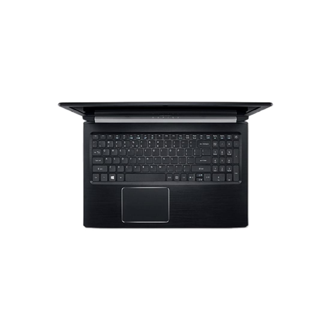 Máy xách tay/ Laptop Acer A515-51G-578V (NX.GP5SV.003) (Đen)) –