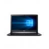 Máy xách tay/ Laptop Acer A7 A715-71G-52WP (NX.GP8SV.005)