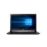 Máy xách tay/ Laptop Acer A7 A715-71G-52WP (NX.GP8SV.005) (Đen)