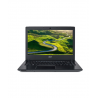 Máy xách tay/ Laptop Acer E5-475-31KC (NX.GCUSV.001) (Xám)
