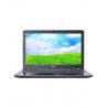 Máy xách tay/ Laptop Acer E5-476-58KG (NX.GRDSV.001) (Xám)-Thế