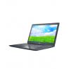 Máy xách tay/ Laptop Acer E5-476-58KG (NX.GRDSV.001) (Xám)