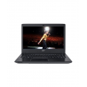 Máy xách tay/ Laptop Acer E5-575-35M7 (NX.GLBSV.010) (Xám)