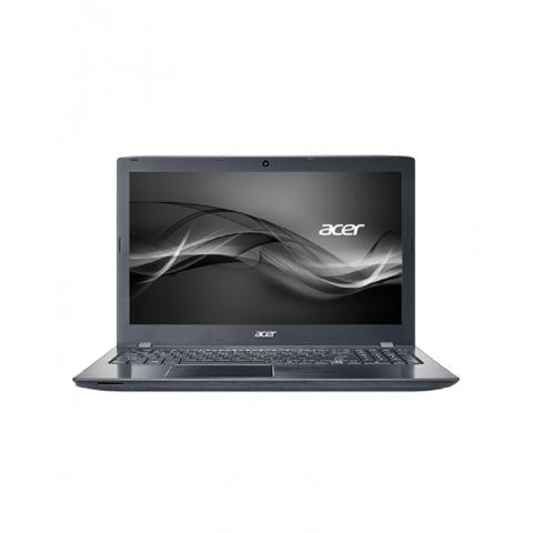 Máy xách tay/ Laptop Acer E5-576G-58R4 (NX.GWMSV.001) (Xám)) –