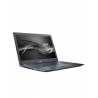 Máy xách tay/ Laptop Acer E5-576G-58R4 (NX.GWMSV.001) (Xám)) – WIN 1.1
