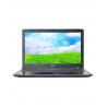 Máy xách tay/ Laptop Acer E5-576G-87FG (NX.GRQSV.002) (Xám)